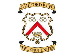 SRUFC Logo FB